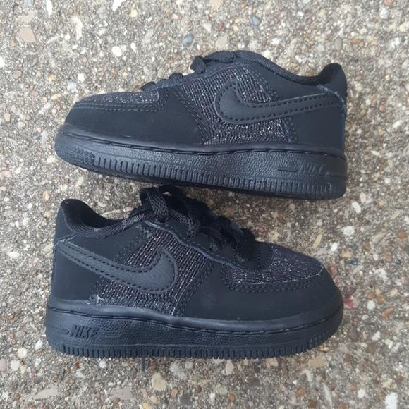 Nike Shoes   Nike Air Force Af1 Baby